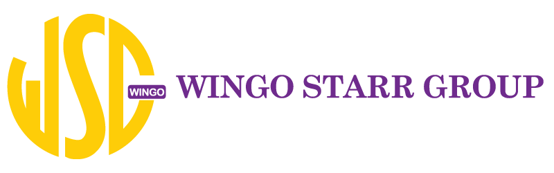 Wingo Starr Group