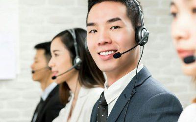 Contact Center Outsourcing Checklist