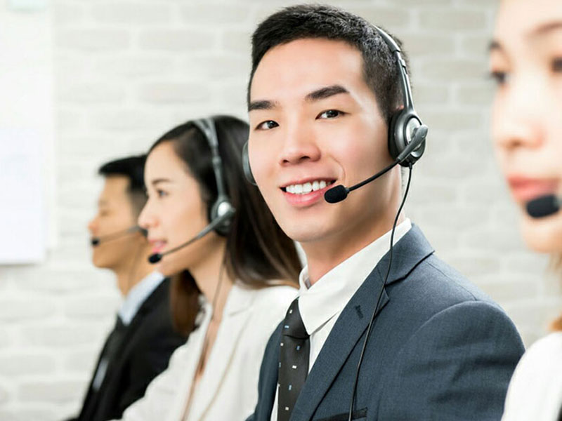 Contact Center Outsourcing Checklist