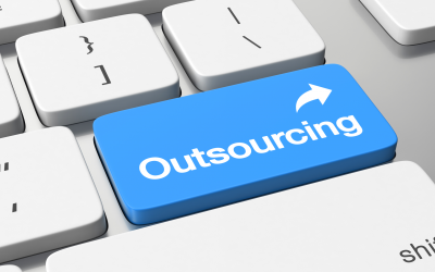 5 Secrets to Leverage on Outsourcing to Scale Your Company